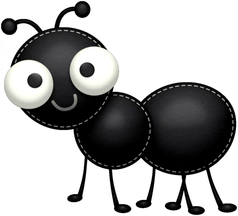 Ants clipart cute. Tabb wallpapers