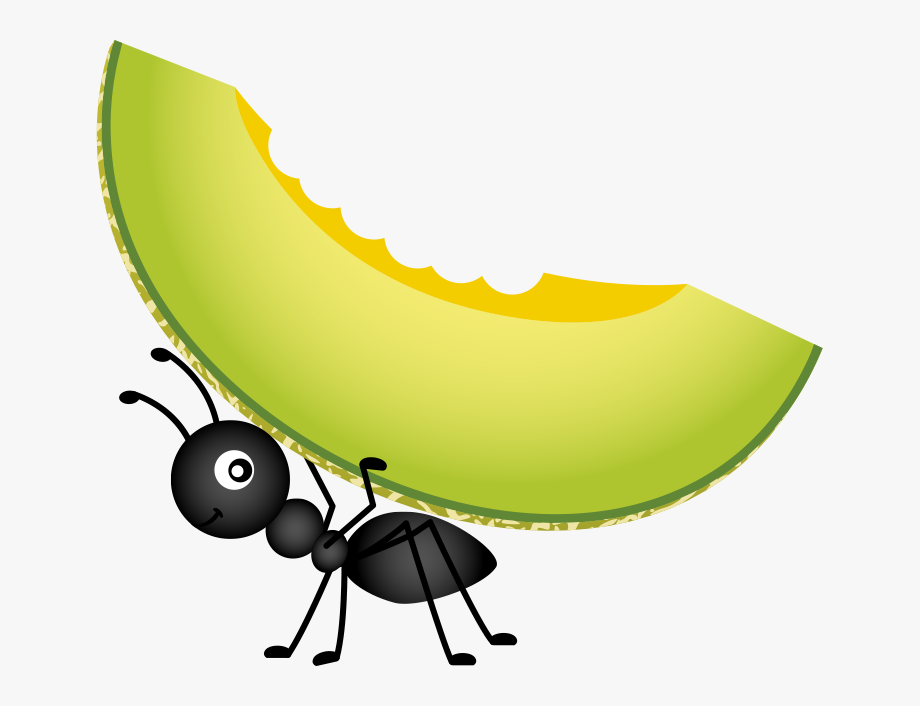Ants clipart food. Picnic stock photography clip