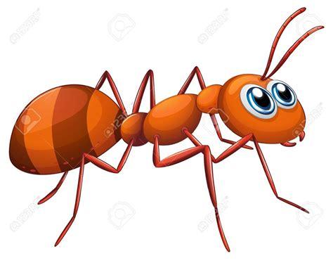 Ants clipart sad. Ant clip art falcones