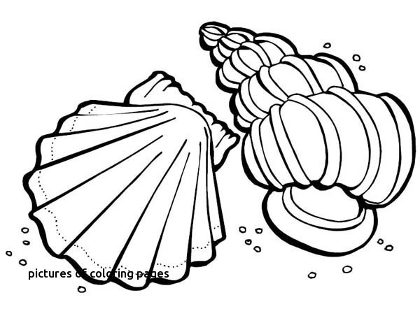 Ant clipart happy. Fresh black and white