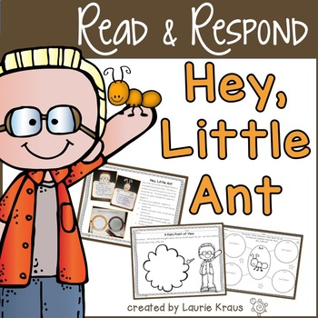 Ant clipart little ant. Hey teaching resources teachers