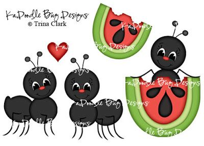 Ant clipart little ant.  best images on