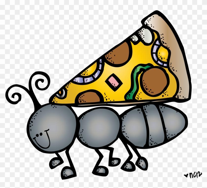 Animals png transparent . Ant clipart melonheadz