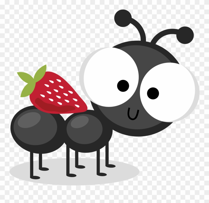 Royalty free library ant. Ants clipart picnic