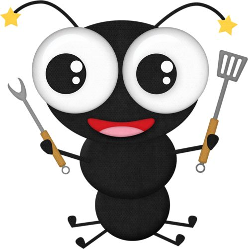 Free ants cliparts download. Ant clipart picnic