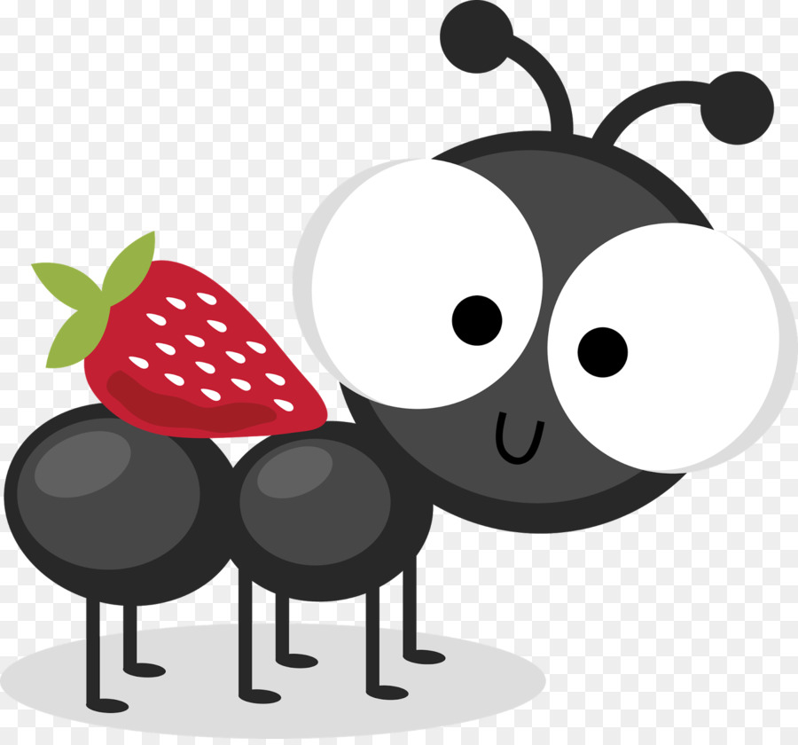 Cricut clip art others. Ant clipart picnic