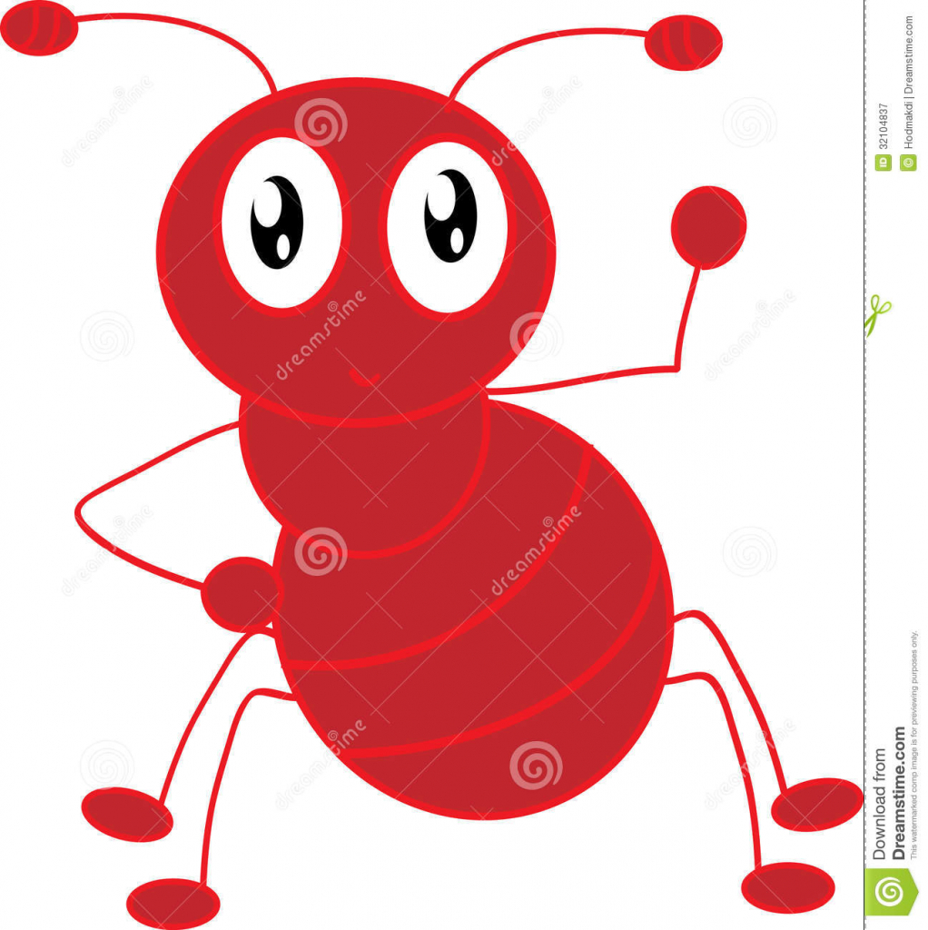 Ants free download best. Ant clipart sad