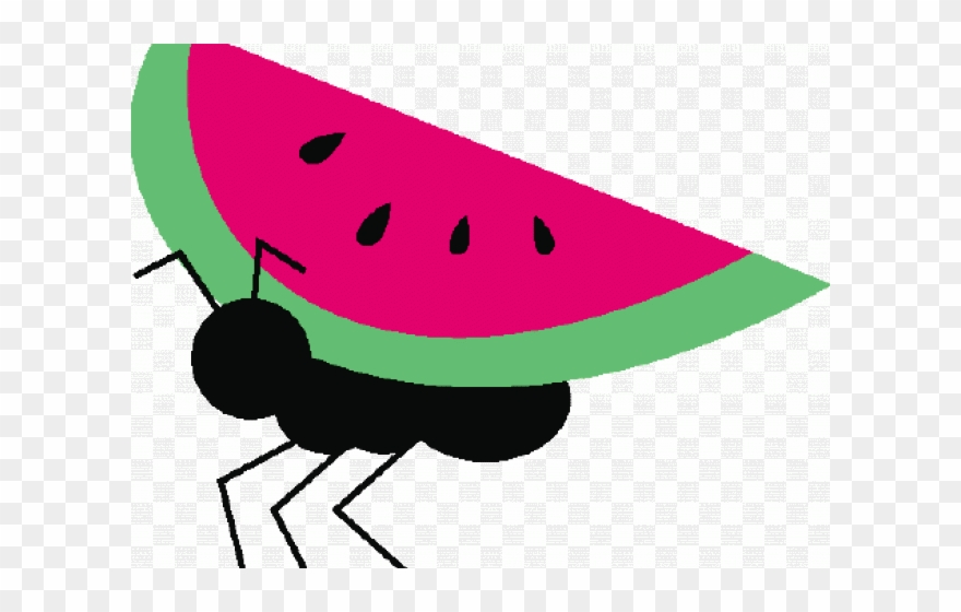 Table ant clip art. Ants clipart summer picnic