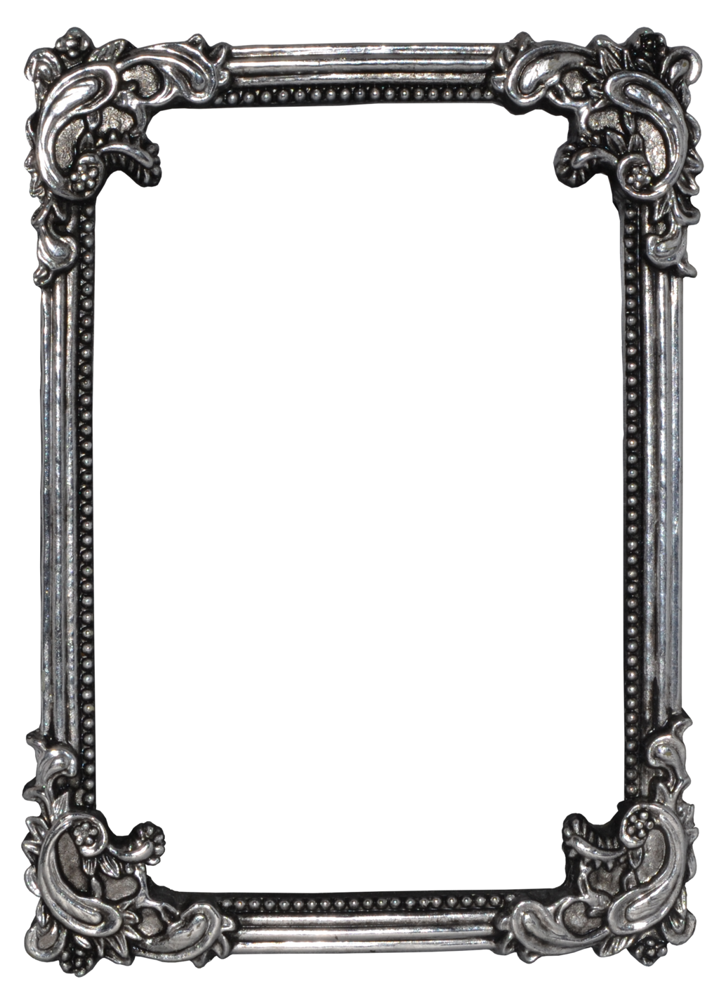 Antique frame png. Photo transparent pictures free