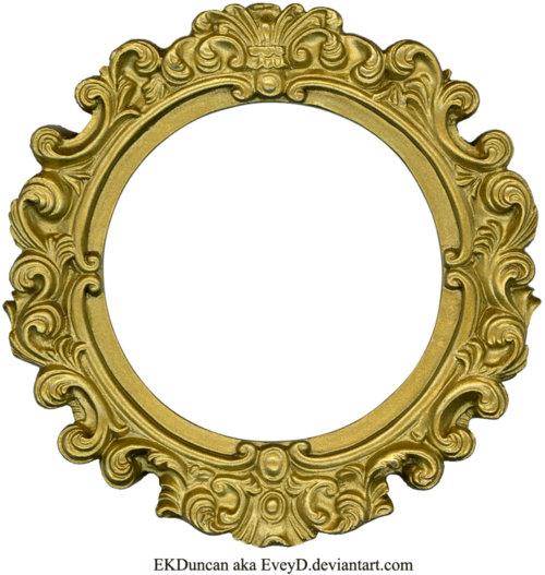 Frames google search on. Antique frame png