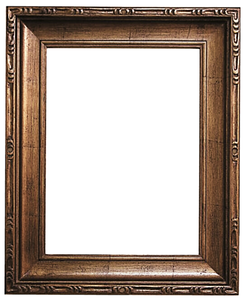 Mahogany by jeanicebartzen on. Antique frame png