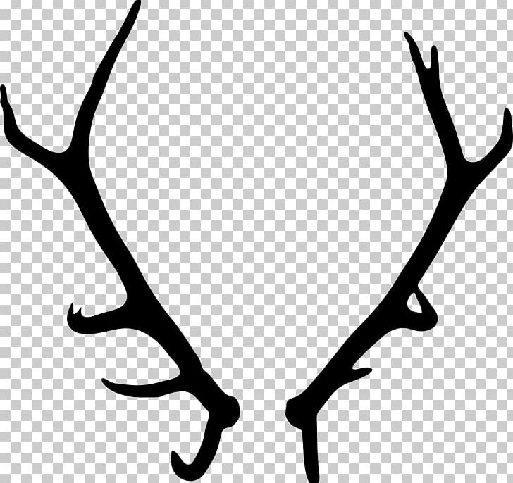 Antler clipart elk. Moose deer png animals