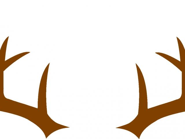 Free on dumielauxepices net. Antler clipart file