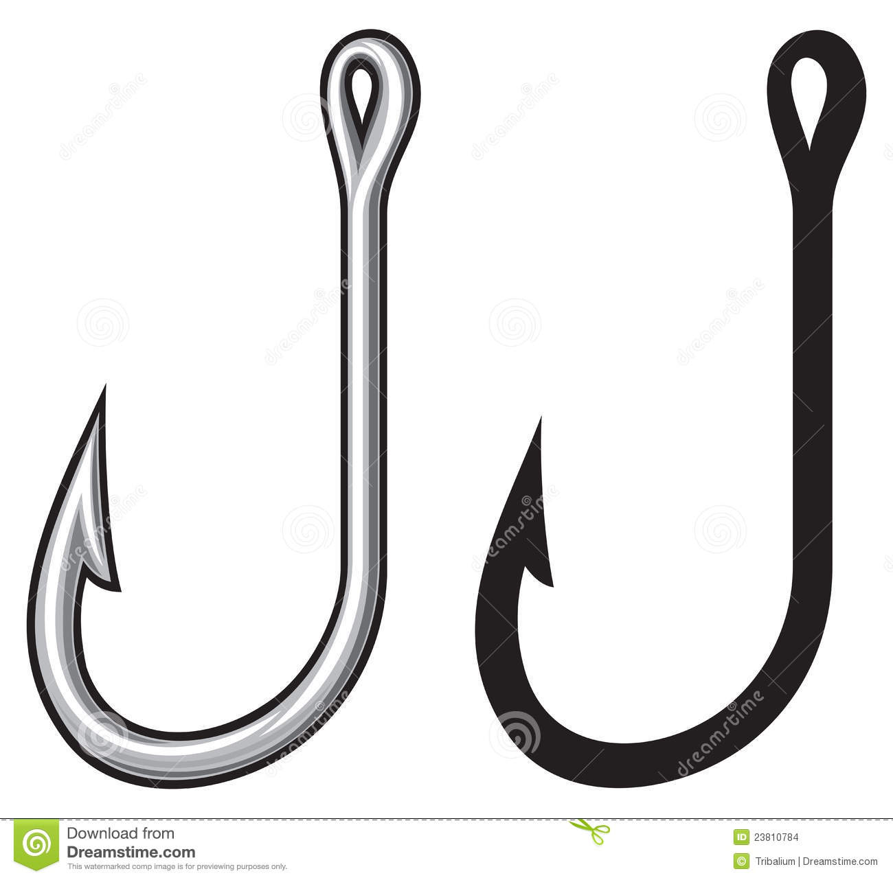 Antler clipart fish hook. Cilpart homely ideas fishing