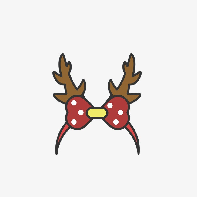 Antlers Clipart Headband Antlers Headband Transparent Free For Download On Webstockreview 2020