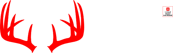 Clip art at clker. Antlers clipart raindeer