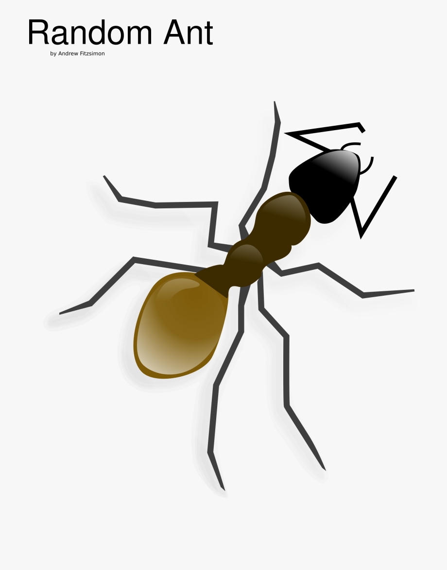 Ants clipart carpenter ant. Andy clip art free