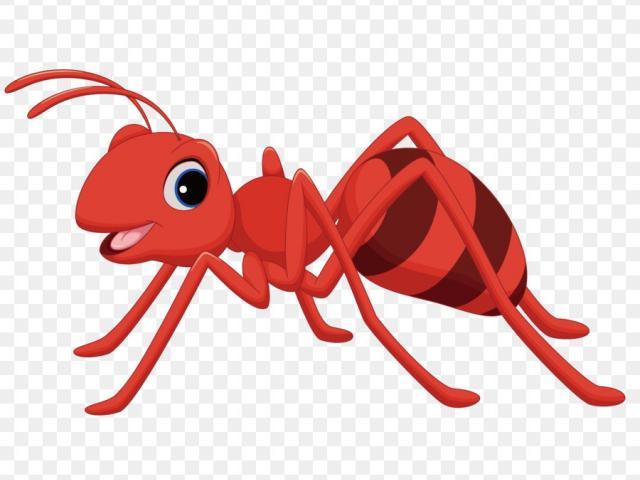 Free download clip art. Ants clipart children's