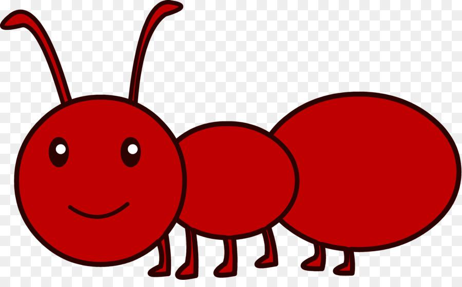 Black garden clip art. Ant clipart teamwork