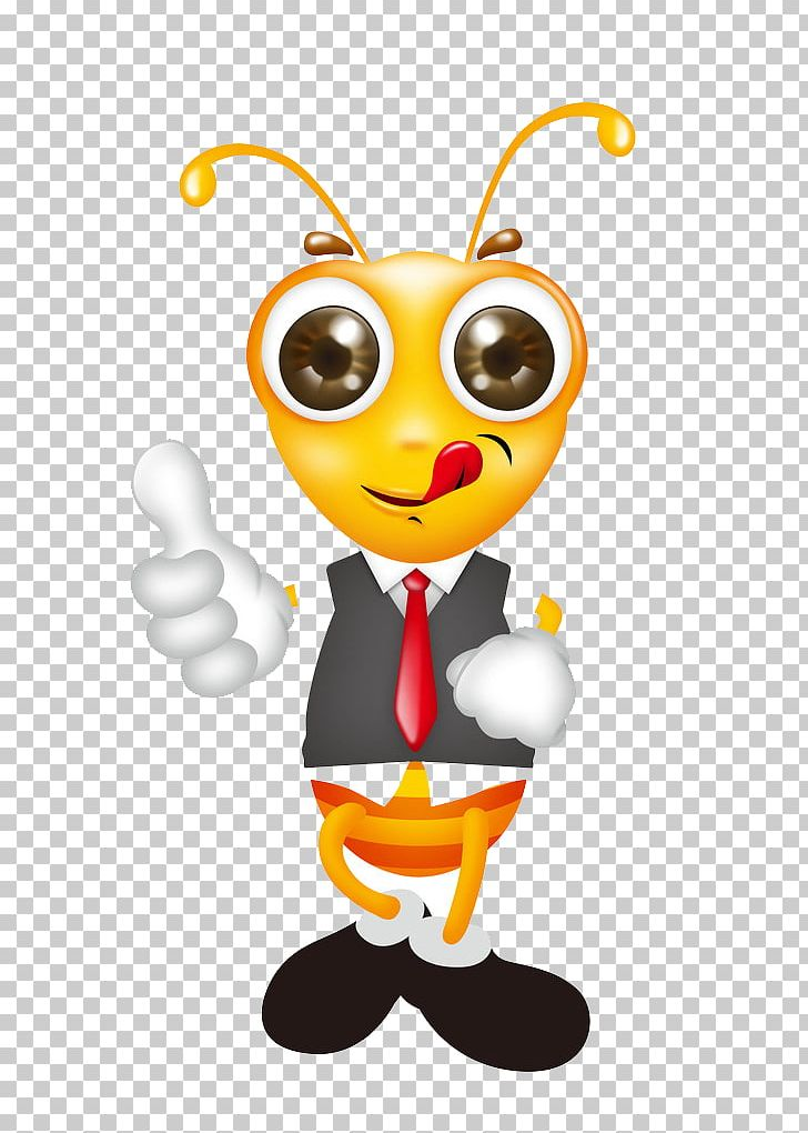 Yellow png advertising move. Ants clipart little ant