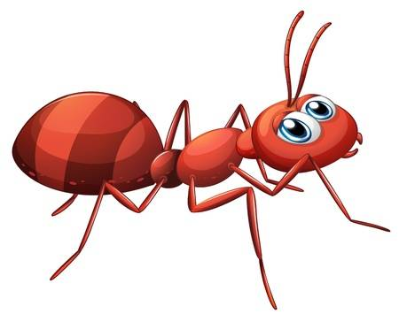 Ant x free clip. Ants clipart sad