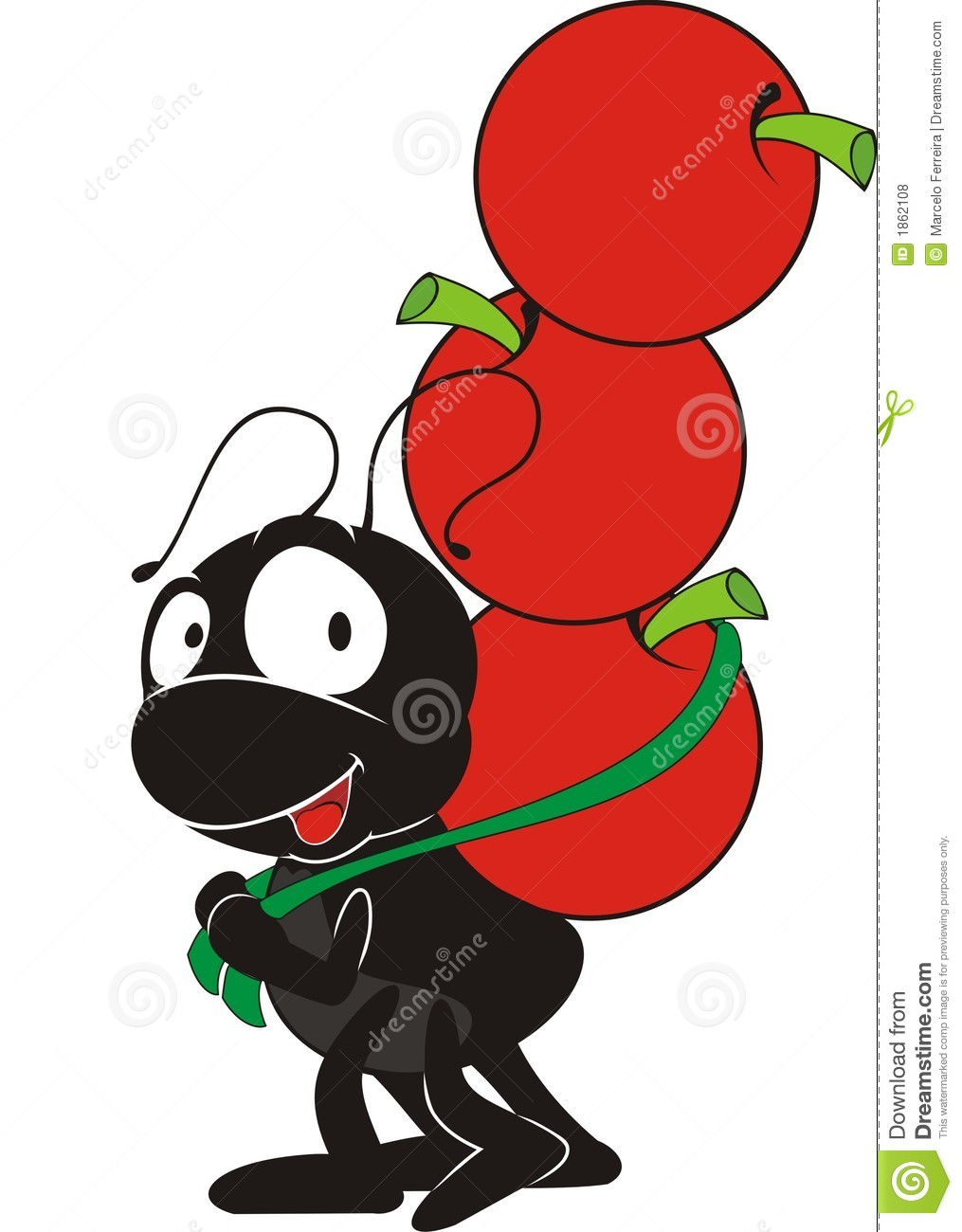 Ants clipart teamwork.  collection of working