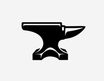 Anvil clipart blacksmith shop. Related image graphic art