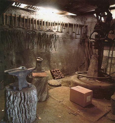 best blacksmithing images. Anvil clipart blacksmith shop
