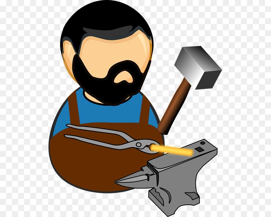 Anvil clipart blacksmith shop. Clip art the s