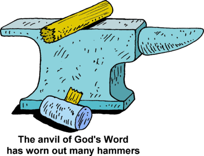 Anvil clipart cartoon. Image download christart com