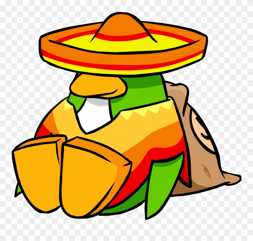 Clip art free stock. Anvil clipart club penguin