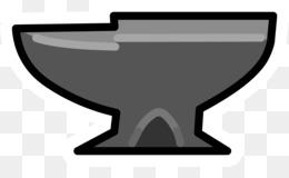 Anvil clipart guild. Free download club penguin