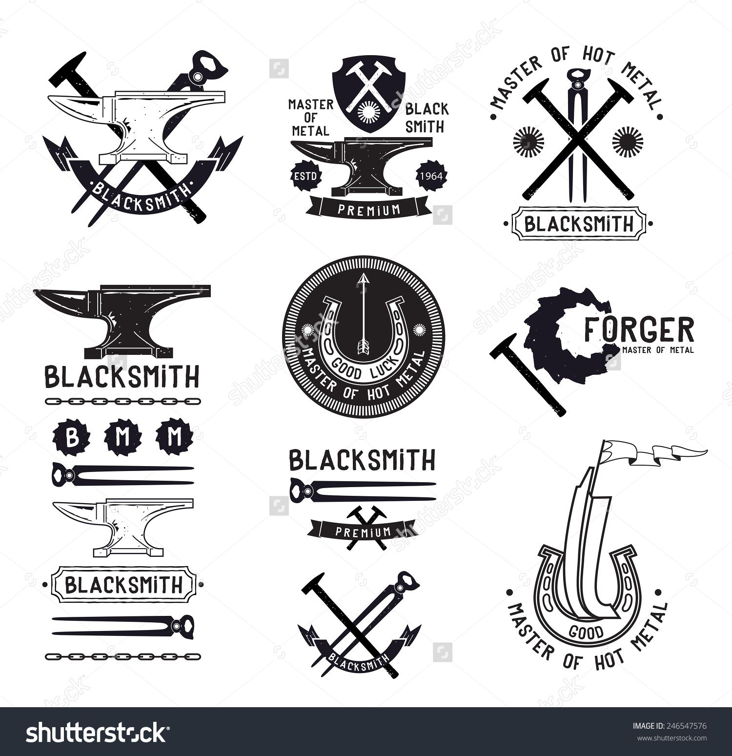 Anvil clipart iron works. Image result for heraldry
