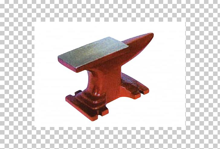 Tool wrought clamp png. Anvil clipart iron works