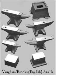 Anvil clipart metal fabrication.  best images on