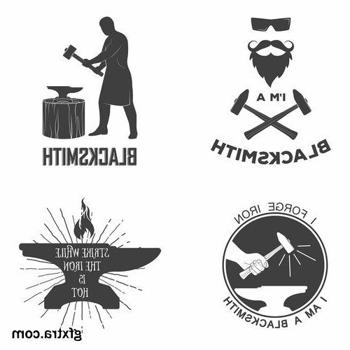 Many interesting cliparts caucasian. Anvil clipart metal work