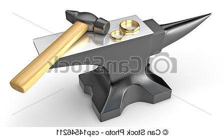 Many interesting cliparts blacksmith. Anvil clipart metal work