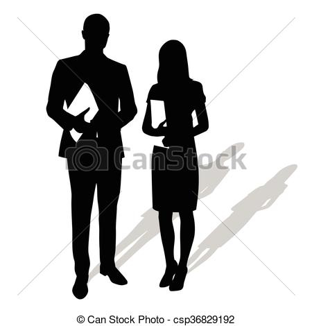 Business shadow download. Anvil clipart silversmith