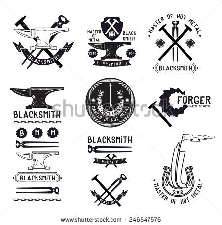 best images on. Anvil clipart smithy