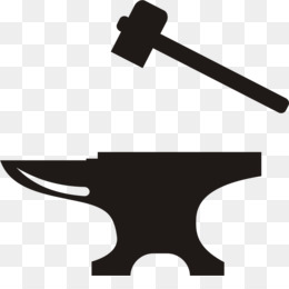 Anvil clipart transparent. Png fr