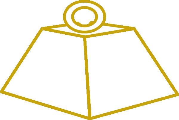 anvil clipart vector