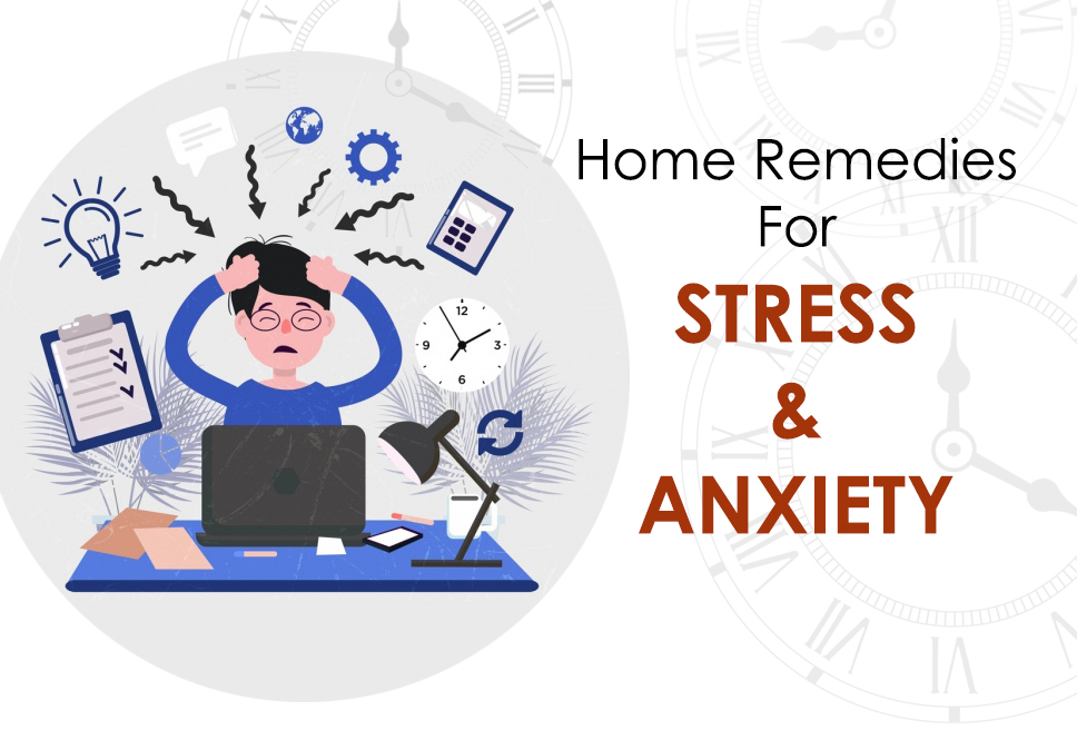 Home remedies for keva. Anxiety clipart academic stress