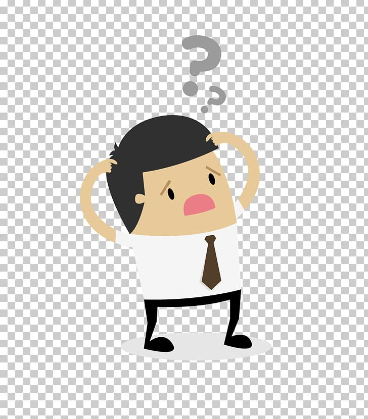 Management coping fear distress. Anxiety clipart academic stress
