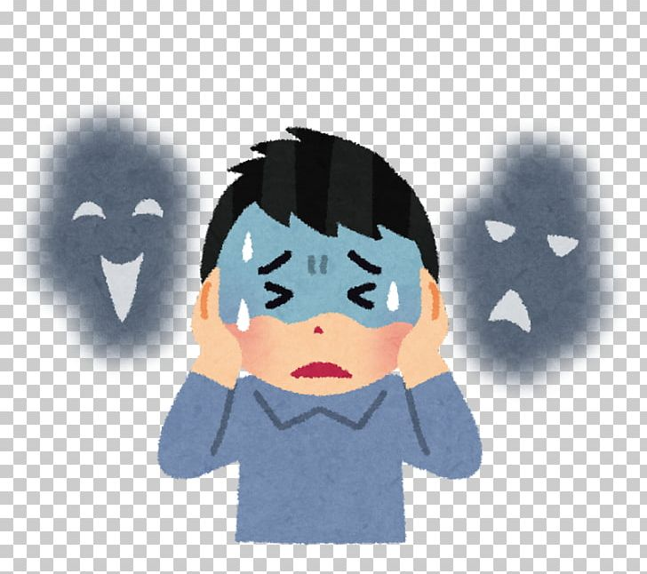 Panic disease patient therapy. Anxiety clipart anxiety disorder