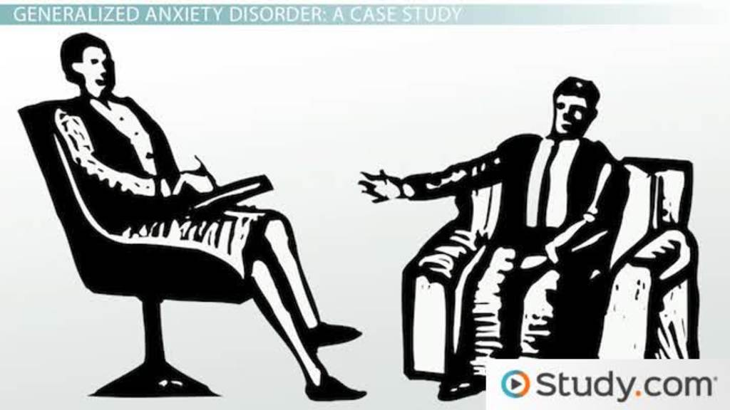 Generalized definition causes and. Anxiety clipart anxiety disorder