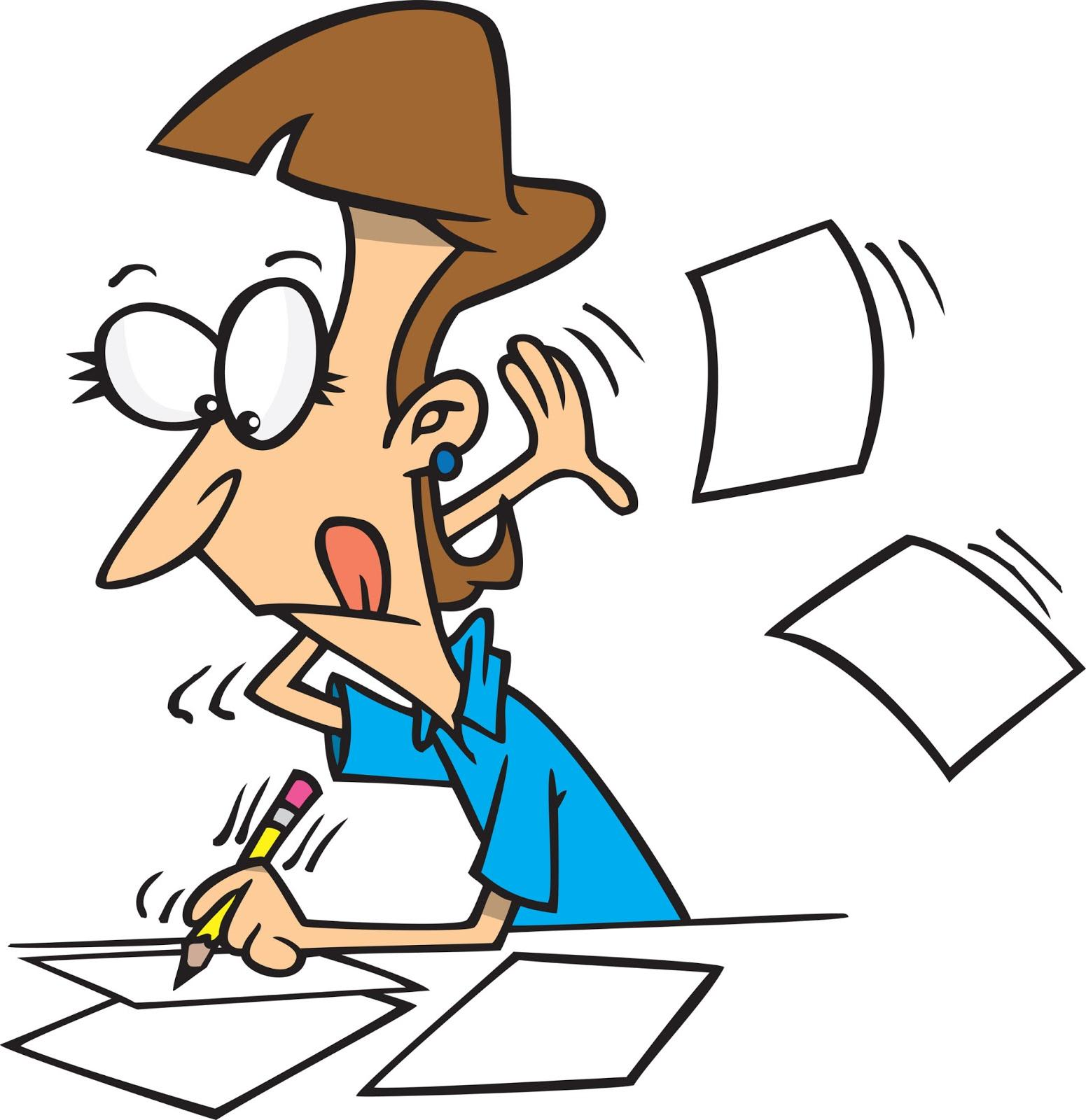 Best hd clip art. Worry clipart test anxiety