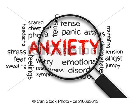 Anxiety clipart boy. Clip art images panda