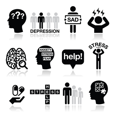 Anxiety clipart cognitive behavioral therapy. Behavioural for