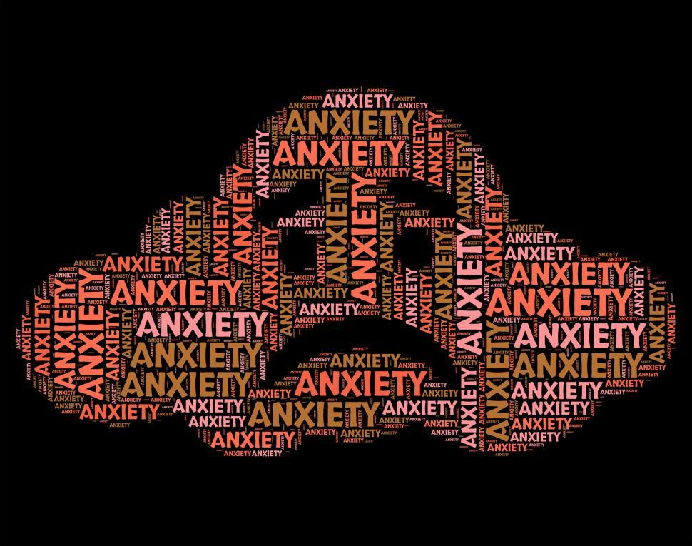 Get free stock photo. Anxiety clipart consternation