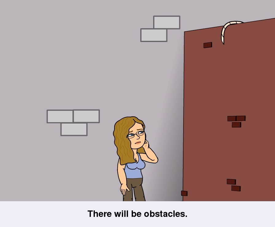What means to me. Anxiety clipart consternation